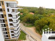 3 Bedroom Executive Apartment in a Serene Secure Area Nyali With Gym | Houses & Apartments For Rent for sale in Mombasa, Mkomani