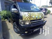 Tour Van @13k Coastal @15k  Landcruisers @20k Per Day All Inclusive | Cars for sale in Nairobi, Parklands/Highridge