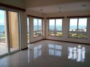 2 Br Luxury Ocean View Penthouse Apartment For Rent In Nyali  2234 | Houses & Apartments For Rent for sale in Mombasa, Bamburi