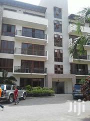 Gulf Apartment For Sale | Houses & Apartments For Sale for sale in Mombasa, Majengo