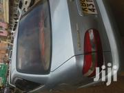 Toyota Allion 2001 Silver | Cars for sale in Nyeri, Gatitu/Muruguru