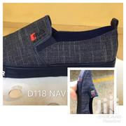 Men Canvas | Shoes for sale in Nairobi, Nairobi Central