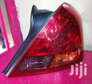 Nissan Teana 2007 Rear Light   Vehicle Parts & Accessories for sale in Nairobi, Nairobi Central