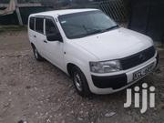 Toyota Probox 2010 | Cars for sale in Nairobi, Nairobi Central