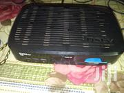 Dstv Hd Decorder Plus Dish And Cable | TV & DVD Equipment for sale in Uasin Gishu, Kimumu