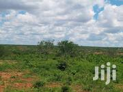 100 Acres of Land for Sale in Malindi. | Land & Plots For Sale for sale in Kilifi, Malindi Town
