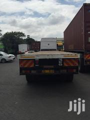 Bhachu Flat Bed Trailer 2009 | Trucks & Trailers for sale in Mombasa, Port Reitz