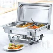 Chafing Dishes | Kitchen Appliances for sale in Nairobi, Nairobi Central