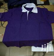 Polo T-Shirt S | Clothing for sale in Nairobi, Nairobi Central