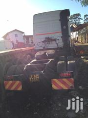 Actros Mp1 Truck. 2003 | Trucks & Trailers for sale in Mombasa, Tudor