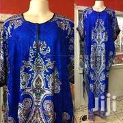 Heavy Cotton Dresses | Clothing for sale in Nairobi, Nairobi Central