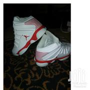Kid's Jordan Shoes | Children's Shoes for sale in Nairobi, Nairobi Central