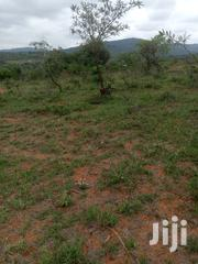Club On Sale   Commercial Property For Sale for sale in Machakos, Machakos Central