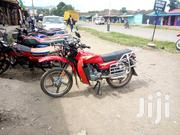 2018 | Motorcycles & Scooters for sale in Nakuru, Nakuru East