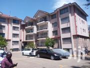 Apartments For Sale | Houses & Apartments For Sale for sale in Nairobi, Lavington