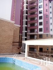 Esco Realtor Two Bedroom Brand New Apartment for Sale. | Houses & Apartments For Sale for sale in Nairobi, Kilimani