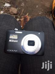 Nikon Pixi | Cameras, Video Cameras & Accessories for sale in Nairobi, Ngara
