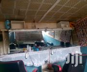 Barbershop For Sale Kwa Njenga Near Bhachu   Commercial Property For Sale for sale in Nairobi, Nairobi Central