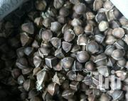 Moringa Seeds,Passion Seeds | Feeds, Supplements & Seeds for sale in Nyandarua, NjabiniKiburu