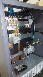 Electrical Technician | Other Services for sale in Nairobi, Nairobi Central