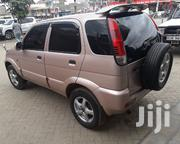 Toyota Cami 2002 Pink | Cars for sale in Kajiado, Ongata Rongai