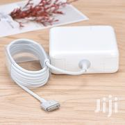 """For Apple 60W Macbook Air Pro Retina 13"""" Power Adapter Charger A1425 