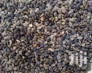 Passion Seeds | Feeds, Supplements & Seeds for sale in Nyandarua, NjabiniKiburu