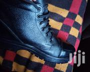 Security Boots | Shoes for sale in Nairobi, Nairobi Central