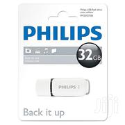 Philips Flash Drives(32GB) | Computer Accessories  for sale in Nairobi, Nairobi Central