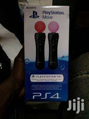 Ps4 Move Controller | Video Game Consoles for sale in Nairobi, Nairobi Central