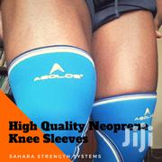 High Performance Knee Sleeves | Sports Equipment for sale in Nairobi, Nairobi Central
