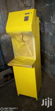 Cooking Oil ATM | Store Equipment for sale in Nairobi, Embakasi
