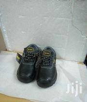 Proboots Safety Boots | Shoes for sale in Nairobi, Nairobi Central