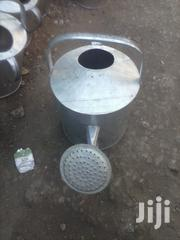 Watering Cans Metalic | Farm Machinery & Equipment for sale in Nairobi, Nairobi Central