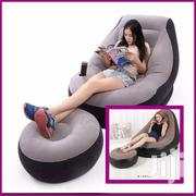Inflatable Seats | Furniture for sale in Nairobi, Mountain View