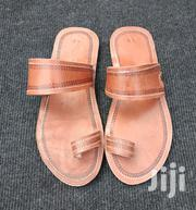 Leather Sandals | Shoes for sale in Nairobi, Kasarani