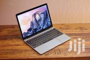 Apple MacBook Pro 14 Inches 500Gb Hdd Core I5 4Gb Ram | Laptops & Computers for sale in Nairobi, Nairobi Central