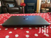 Hp ZBook 14 Inches 500Gb Hdd Core I5 8Gb Ram   Laptops & Computers for sale in Nairobi, Nairobi Central