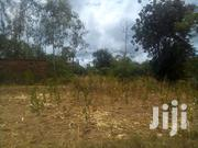 6 Plots At Site Estate, KITUI Town. | Land & Plots For Sale for sale in Kitui, Matinyani
