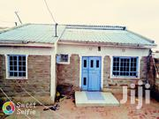 3bedroomed House For Sell | Houses & Apartments For Sale for sale in Nairobi, Njiru