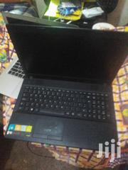 Lenovo Laptop | Laptops & Computers for sale in Nyeri, Ruring'U