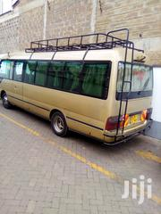 Bus For Hire | Automotive Services for sale in Nairobi, Karen