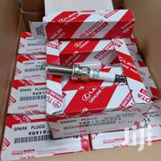 Spark Plugs | Vehicle Parts & Accessories for sale in Nairobi, Nairobi Central