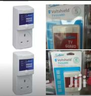 Brand New Sollatek TV Guard, New In Shop | Home Accessories for sale in Nairobi, Nairobi Central