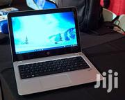 Affordable Hp Laptops 256 GB SSD Core I5 8 GB RAM   Laptops & Computers for sale in Nairobi, Nairobi Central