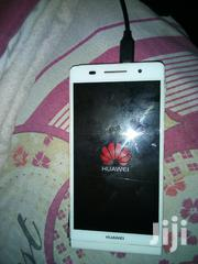 Huawei P8 8 GB White | Mobile Phones for sale in Mombasa, Likoni