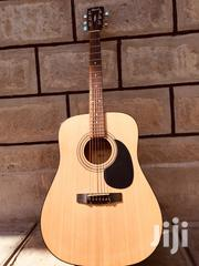 Cort Acoustic Guitar | Musical Instruments for sale in Kajiado, Kitengela
