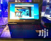 Dell Inspiron 15 7000 Gaming 256 GB SSD Core I5 8 GB RAM | Laptops & Computers for sale in Nairobi, Nairobi Central
