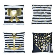 Cushion Covers | Home Accessories for sale in Nairobi, Nairobi South