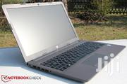 Hp Probook 640 14 Inches 500Gb Hdd Core I5 4Gb Ram | Laptops & Computers for sale in Nairobi, Nairobi Central